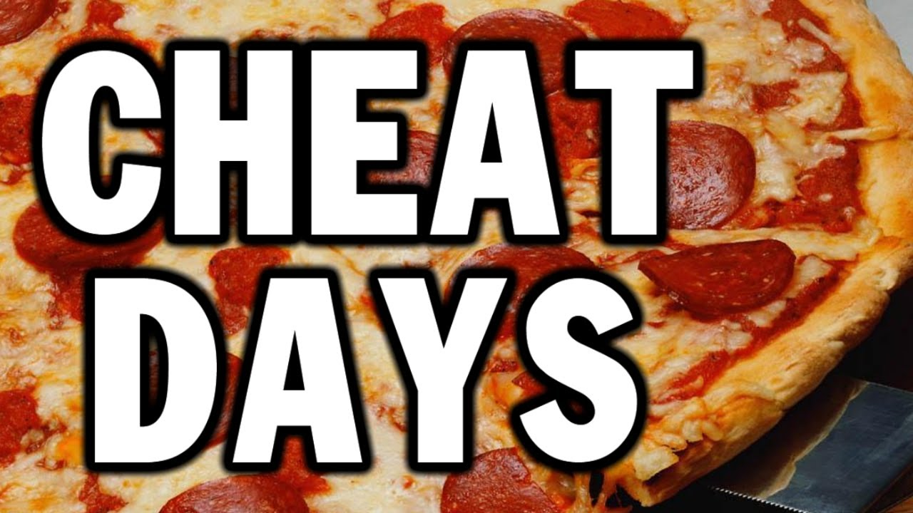 cheat perrys cheat day - 1200×675
