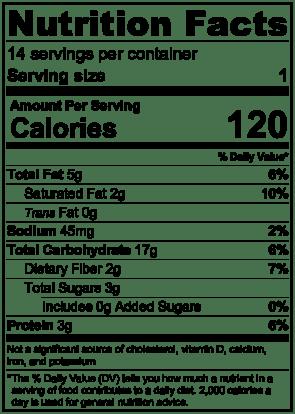 NutritionLabel.ChokolagePærer.png