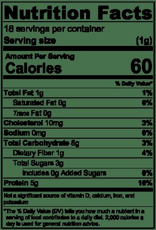 semolina.NutritionLabel.png